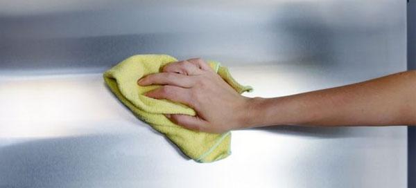 Solicitar presupuesto de limpieza en palma de mallorca - Empresas limpieza mallorca ...